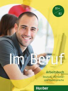 Firemní kurzy němčiny