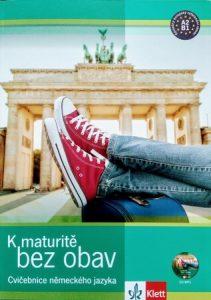 Příprava k maturitě angličtina / němčina
