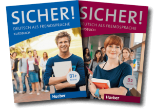 Příprava na Certifikat Deutsch