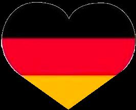 Skupinové kurzy němčiny